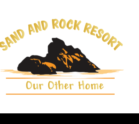 Sand And Rock Resort